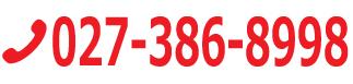 027-386-8998
