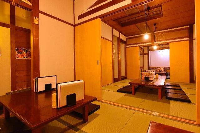 伝蔵・藤岡店03
